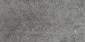 Akmens masės plytelės CERSANIT G318 GREY, 29,8 x 59,8 cm, pilkos spalvos, glazūruotos