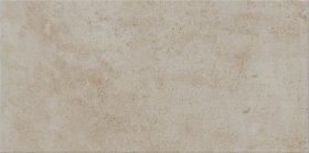 Akmens masės plytelės CERSANIT G318 BEIGE, 29,8 x 59,8 cm, smėlio spalvos, glazūruotos
