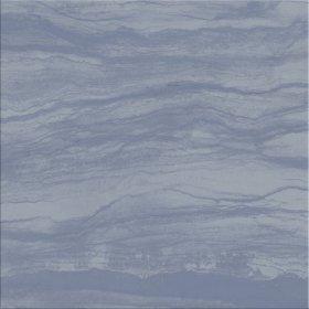 Akmens masės plytelės CERSANIT LAKEVIEW BLUE, 29,8 x 29,8 cm, mėlynos spalvos, glazūruotos
