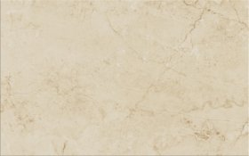 Keraminės sienų plytelės CERSANIT PINEVILLE BEIGE GLOSSY, 25 x 40 cm, smėlio spalvos