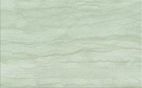 Keraminės sienų plytelės CERSANIT LAKEVIEW GREEN GLOSSY, 25 x 40 cm, žalios spalvos