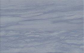 Keraminės sienų plytelės CERSANIT LAKEVIEW BLUE GLOSSY, 25 x 40 cm, mėlynos spalvos