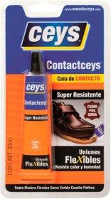 Klijai Ceys Contact, 30 ml