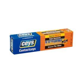Klijai Ceys Contact, Super Resistance 170 ml