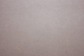 Pluošštinio cemento plokšštė Cemvin , Matmenys 3 x 600 x 1200 mm