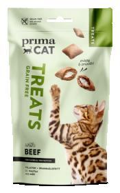 Skanėstas katėms PRIMACAT