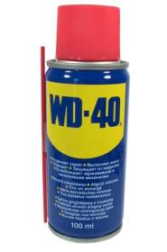 Universalus tepalas WD-40, 100ml