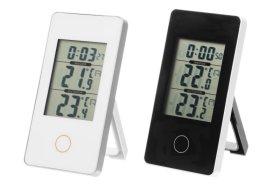 Skaitmeninis termometras TARMO