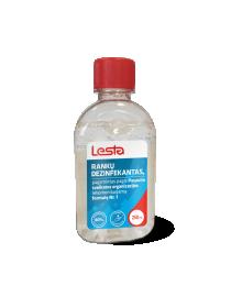 Rankų dezinfekantas LESTA LESTA