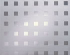 Lipni langų plėvelė D-C-FIX 338-0010