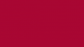 Lipni plėvelė  D-C-FIX 346-0161 0,45cm x 2m
