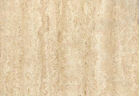 Lipni plėvelė baldų, interjero atnaujinimui, 0,45 x 2 m. D-C-FIX D-C-FIX 346-0099