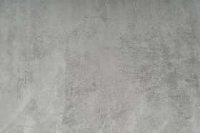 Lipni plėvelė baldų, interjero atnaujinimui, 0,675 x 2 m.