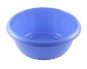 Plastikinis apvalus dubuo ARTGOS 50296