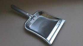 Metalinis semtuvėlis ZN 00788