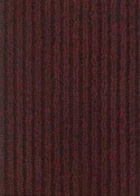 Kilimėlis  ORION 50 x 60 cm, raudonos spalvos
