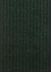 Kilimėlis  ORION 50 x 60 cm, žalios spalvos