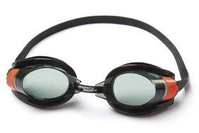 Plaukimo akiniai BESTWAY Pro Racer nuo 7 metų