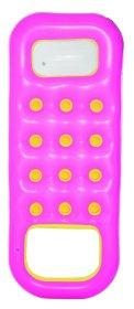Pripučiamas baseino žaislas BESTWAY 43110 1,85 m x 74 cm