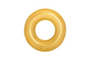Plaukiojimo ratas BESTWAY GOLD BESTWAY 36127