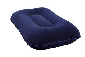 Pripučiama turistinė pagalvėlė BESTWAY  42cm x 26cm x 10cm, 67121