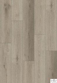 Vinilinė grindų danga APEX 643A-05