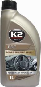 Skystis vairo stiprintuvui K2, 1L