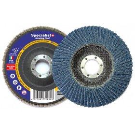 Diskas Specialist+ 250-31210