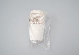 Vienkartiniai puodeliai ECO GO 10