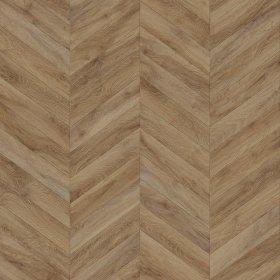 PVC grindų danga EVOLUTION EVOLUTION-5, 3 m pločio, 2,7 mm storio, dėvimasis sluoksnis 0,2 mm, kilmės šalis Serbija, ST