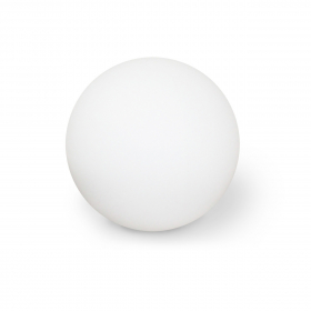 Lauko šviestuvas VOLTENO KULA, 1W, su saulės elementais/baterija, IP44, pastatomas, RGB keičiantis spalvas, su pultu, 200 x 200 x 170 mm, VO1927