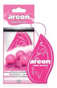 Gaiviklis AREON MON, Bubble Gum