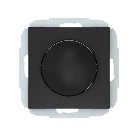 Šviesos reguliatorius VILMA QR1000 ARMP LED 1-100