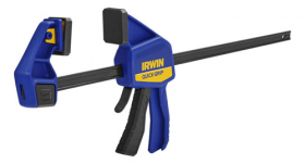 Spaustuvas IRWIN 12-T5122
