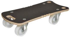 Krovinių vežimėlis WAGNER MM1311