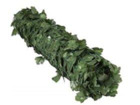 Dirbtinė klevo lapų gyvatvorė HERVIN GARDEN RPZL1 išmatavimai: 1*3m. Sudėtis: PU, tekstilė