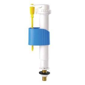 Vandens nuleidimo mechanizmas S.A.S SIL50 1/2, su apatiniu pajungimu, kilmės šalis Prancūzija