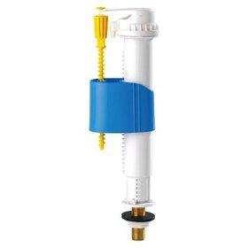 Vandens nuleidimo mechanizmas S.A.S SIL30 3/8, su apatiniu pajungimu, kilmės šalis Prancūzija
