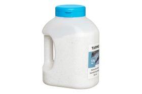Techninė druska TARMO