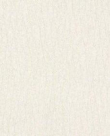 Viniliniai tapetai MARBURG 0,53 x 10,05 m Flizelino pagrindu 658036, UŽS2