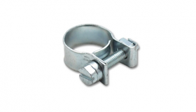 Mini sąvarža 7-9 mm, 2 vnt.