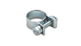 Mini sąvarža 13-15 mm, 2 vnt.
