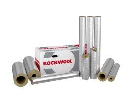 Kevalas, akmens vatos ROCKWOOL 800 35 x 30 mm, 1 m, 32038