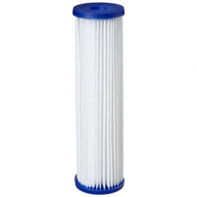 Klostuotas filtro elementas PC-01-10