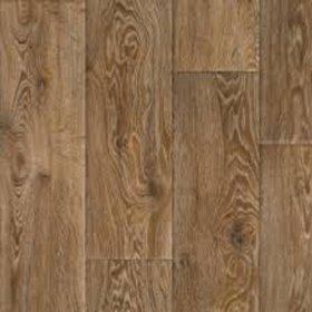 PVC grindų danga EVOLUTION RAYMOND-4, 3,5 m pločio, 230061039, 2,7 mm storio, dėvimasis sluoksnis 0,2 mm, kilmės šalis Serbija