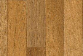 PVC grindų danga OLYMPIC LONDON-2 3 m pločio, 2,7 mm storio, dėvimasis sluoksnis 0,15 mm, kilmės šalis Serbija, ST