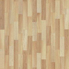 PVC grindų danga OLYMPIC LONDON-1, 4 m pločio, 2,7 mm storio, dėvimasis sluoksnis 0,15 mm, kilmės šalis Serbija, ST