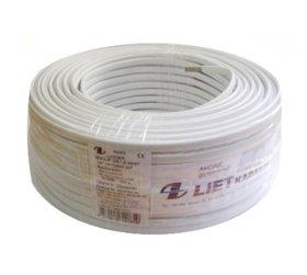 Instaliacinis kabelis YDY P 300/500V 3*1,5