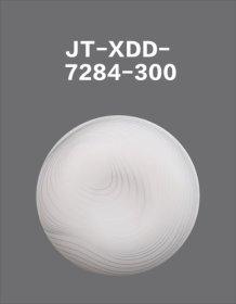 Lubinis LED šviestuvas BALTIK GAISMA JT-XDD-7284-300,
