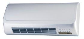 Sieninis šildytuvas ELIT PTC -17